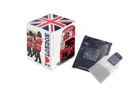 earl grey tea 10 teabags london