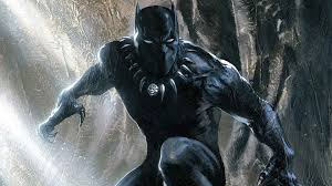 black panther marvel wallpapers top