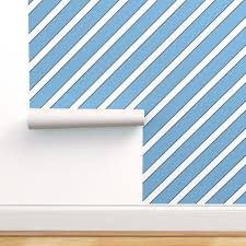 wallpaper roostery home decor