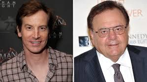 The Goldbergs' Books Rob Huebel, Paul Sorvino for Season 2 (Exclusive)    Hollywood Reporter