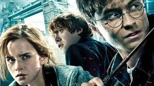 Harry Potter e i Doni della Morte - Parte 2: le principali ...