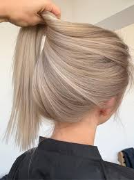 Pin by Abbey Fuller on pretty hair. | Perfect blonde hair