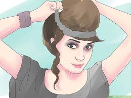 how to be a flapper 7 steps with