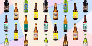 best non alcoholic beers best na