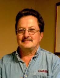 Obituary for Jerry Mack Willis