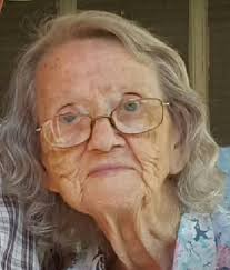 Obituary for Ruby Young (Young) Wiles | Harris Funeral Home ...