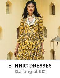 designer women s clothing for