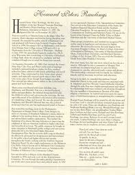 Obituary and poem by adele v. holden - African American Funeral Programs -  Enoch Pratt Free Library - Digital Maryland