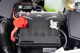 Image result for car battery
