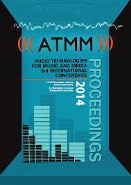 ATMM2014 PROCEEDINGS