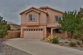 Desert Eagle Rd, Albuquerque NM - Rehold Address Directory