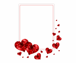 photo frame photo banner love