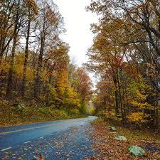 Great Family Hikes At Shenandoah National Park The Hable Way