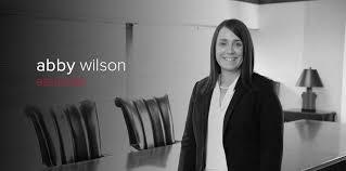 Abby Wilson - Marshall Melhorn