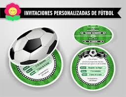 1 2520foto 2520portada 255b3 255d Png Festa De Futebol Festas