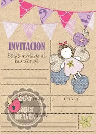 Bautizo Nina Jpg 1 500 2 100 Pixeles Invitaciones Bautizo Nino
