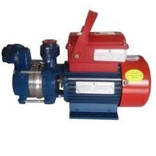 crompton greaves water pump in delhi