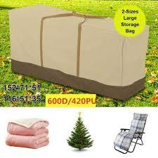 tree storage bag xmas large