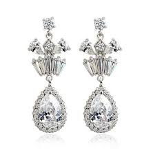 whole jewelry new york supplier