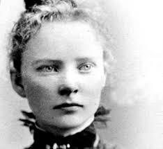 Myrtle (Nellie) Collins (1862 - 1882) - Genealogy
