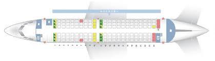 sas fleet boeing 737 700 details and