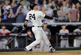 Yankees: Gary Sanchez is proving the naysayers wrong