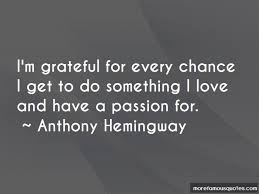 i m grateful for quotes top quotes about i m grateful for