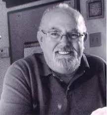 "Harold ""Bud"" Williamson - July 2, 2013 - Obituary - Tributes.com"