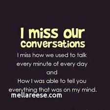 great inspirational missing your bff quotes popular quotes