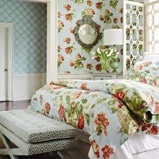 designer wallpaper fabrics