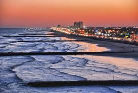 best vacation spots near new orleans