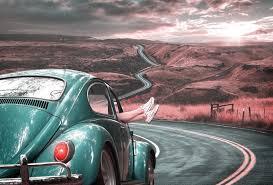 hd old car editing background cbeditz