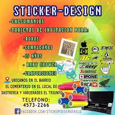 Stikers Y Disenos Kelo Posts Facebook