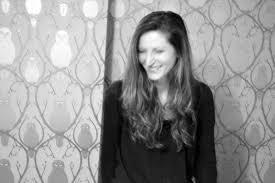 DAILY IMPRINT   Interviews on creative living: stylist & illustrator abigail  edwards
