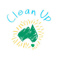 Clean-up Australia Day (01/03/2020)