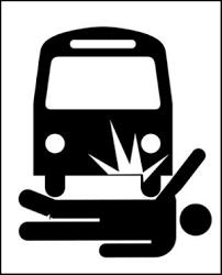 Notre Dame Subway Alumni Station Thrown Under The Bus