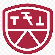 University Of California Los Angeles Salisbury University Kappa Sigma University Of Wollongong Cinema Company Text Service Trademark Logo Png Nextpng