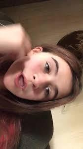 🦄 @_sirimiri_ - Ivy Howell - Tiktok profile