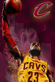 lebron james iphone wallpapers group 63