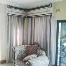 mayfair home and decor durban za