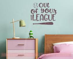 Wall Decals Teen Sports Wall Art Decals Page 1 Wall Decor Plus More