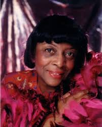 Jean Johnson Obituary - Las Vegas, NV