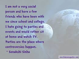 quotes about friends of school top friends of school quotes