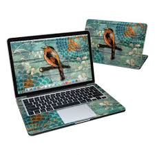 Apple Macbook Skins Decals Stickers Wraps Istyles