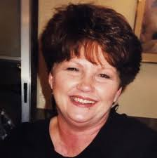 Donna Johnson | Obituaries | hoodrivernews.com