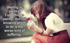 quotes about friendship ending best interesting quotes