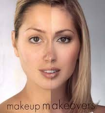 retouching skin using adobe photo