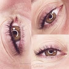 eye permanent makeup saubhaya makeup