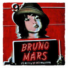 It'S Better If You Don'T Understand – Bruno Mars acquistare mp3, tutte le  canzoni