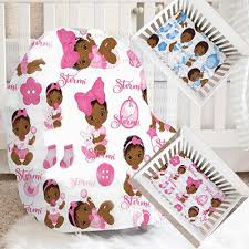 baby nursery decorating ideas nursery